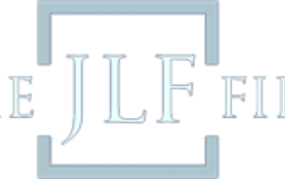 The JLF Firm | Accident Attorneys Is The Car Accident Attorney In San Bernardino, CA 2