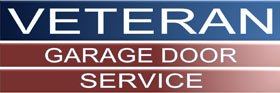 Veteran Garage Door Repair is the Garage Door Supplier in Denton 2