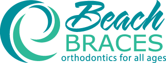 """Dr. Patricia Panucci, Manhattan Beach Orthodontist and Beach Braces' Owner Will Be Giving a Talk at the """"Women in Ortho VIP Experience"""" 6"""