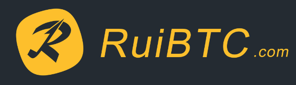 Liam, Partner of RuiBTC Currency Exchange: Industry Development Needs to radically reform 2