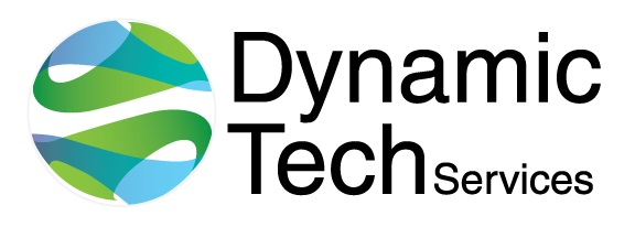 Dynamic Tech Services Backs Acumatica 2019 R2 Launch Series as Signature Sponsor 9