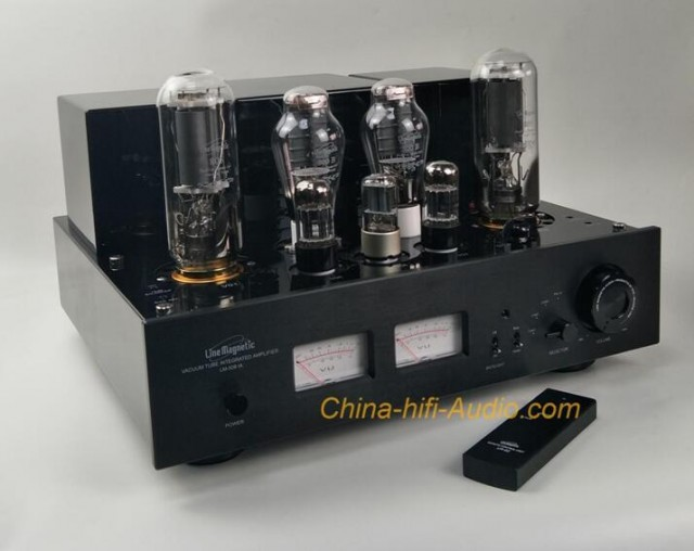 China-hifi-Audio Brings Advanced Audiophile Amplifier Products from Multiple Brands at Cost Saving Prices 5