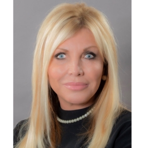 Kathy May-Martin, Knoxville, TN Area Real Estate Agent, Reaches Amazon Best Seller List with New Book 10