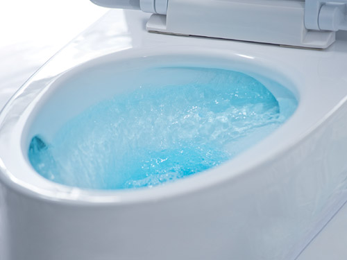 Plumber In DC Prepares Clients With Care And Maintenance Tips For Septic Tanks 1