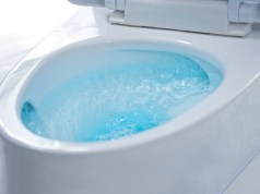 Plumber In DC Prepares Clients With Care And Maintenance Tips For Septic Tanks 2