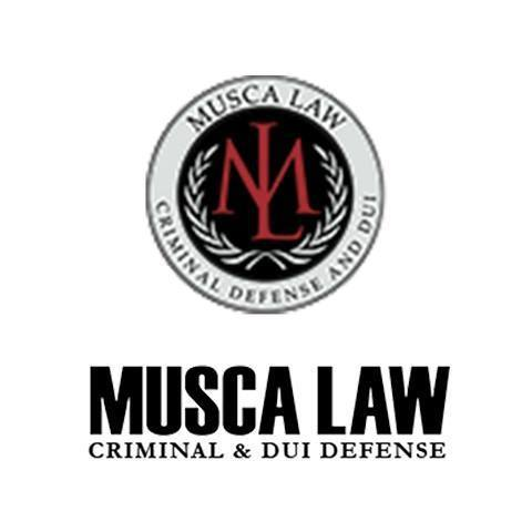 "Gainesville Criminal Defense Attorney, John Musca of Musca Law Firm, Deemed ""Super Lawyer"" in Florida 7"