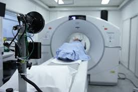 Radiation Detection, Monitoring & Safety Market Technology, Key Players Trends, Regional Analysis and Business Aspects Estimating Size, Share and Growth 2019 To 2023 9