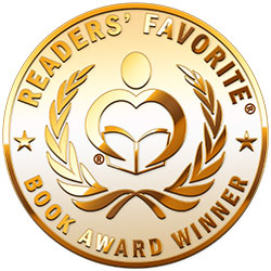"""Readers' Favorite recognizes Mia Kingslie's """"Survivors of the Sun"""" in its annual international book award contest 6"""