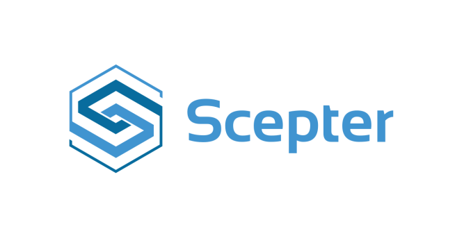 Scepter Marketing, a Top Digital Marketing Agency in Lansing, MI, Offers Customized Marketing Strategies for All Business Needs 3