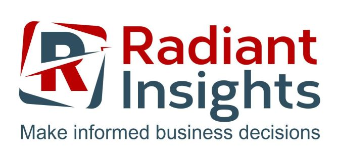 Vacuum Insulation Panel (Vip) Market Is Expected To Grow Rapidly Due To Rising Construction Spending Across The Globe | Radiant Insights, Inc. 16