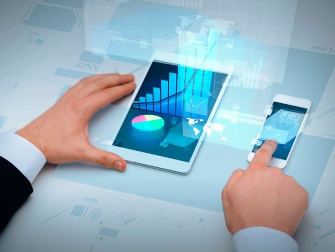 Mobile Analytics Software Market – Major Technology Giants in Buzz Again 6