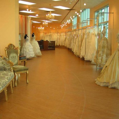 Best for Bride Is the One Stop Shop for Bridal Shopping 2