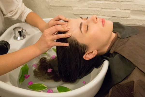 Tokyo Beauty Stars Provides Exclusive Beauty Services in Japan for English Speaking Visitors 2