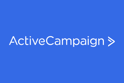 ActiveCampaign Named #2 Highest Rated Software Company in Asia Pacific by G2 4