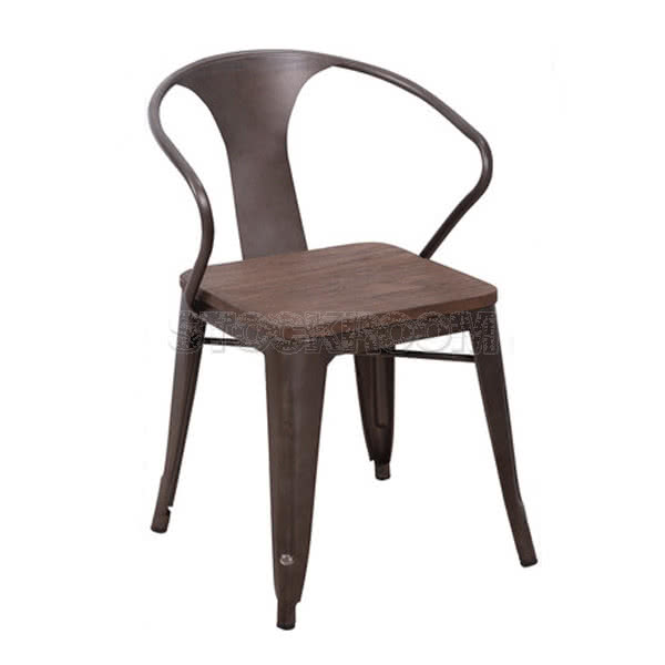 Best Furniture Shop In Hong Kong Brings Table Lamps & Loft Furniture Hong Kong at Great Prices 1