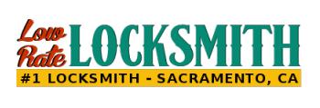 Low Rate Locksmith Roseville of Roseville, CA, Announces New Website 1