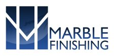Marble Finishing, Reputed Floor Restoration Company Now Offering Direct Services to Homeowners and Businesses