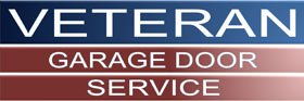 Veteran Garage Door Repair Offers Repair Services in Fort Worth, TX 1