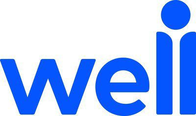 Deloitte Working with Amazon Web Services to Create New Health Ecosystems Through Data 2