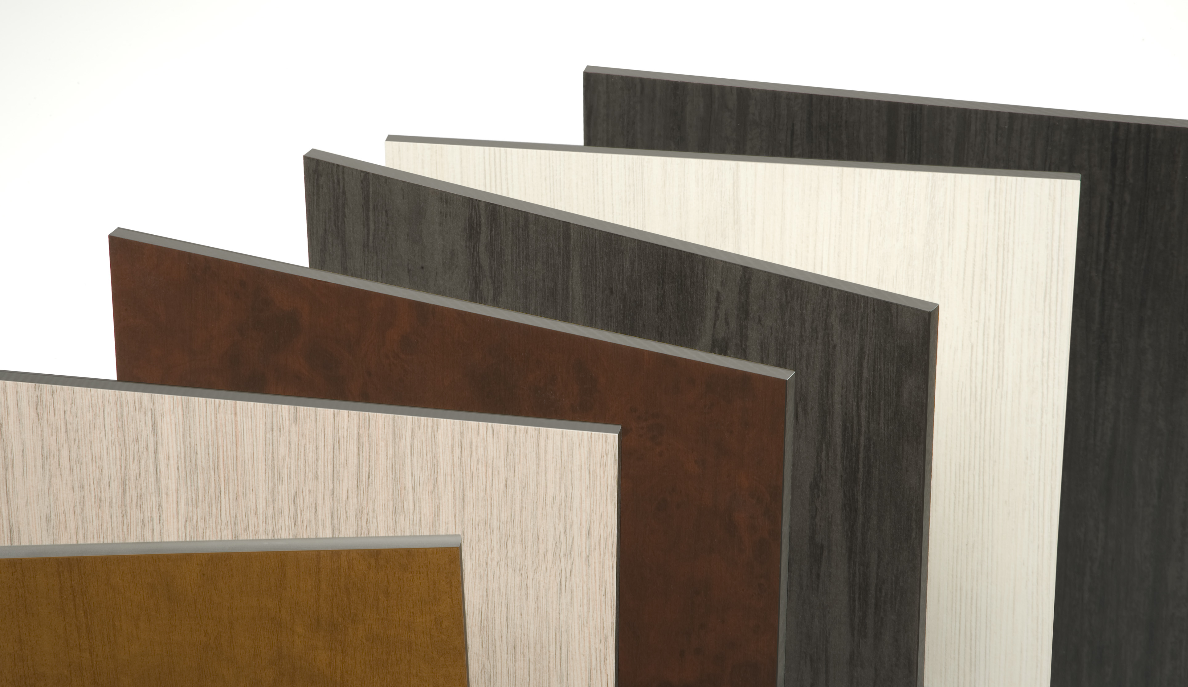 Trespa Meteon Architectural Panels Add New Matt Finish