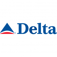 Delta's picture