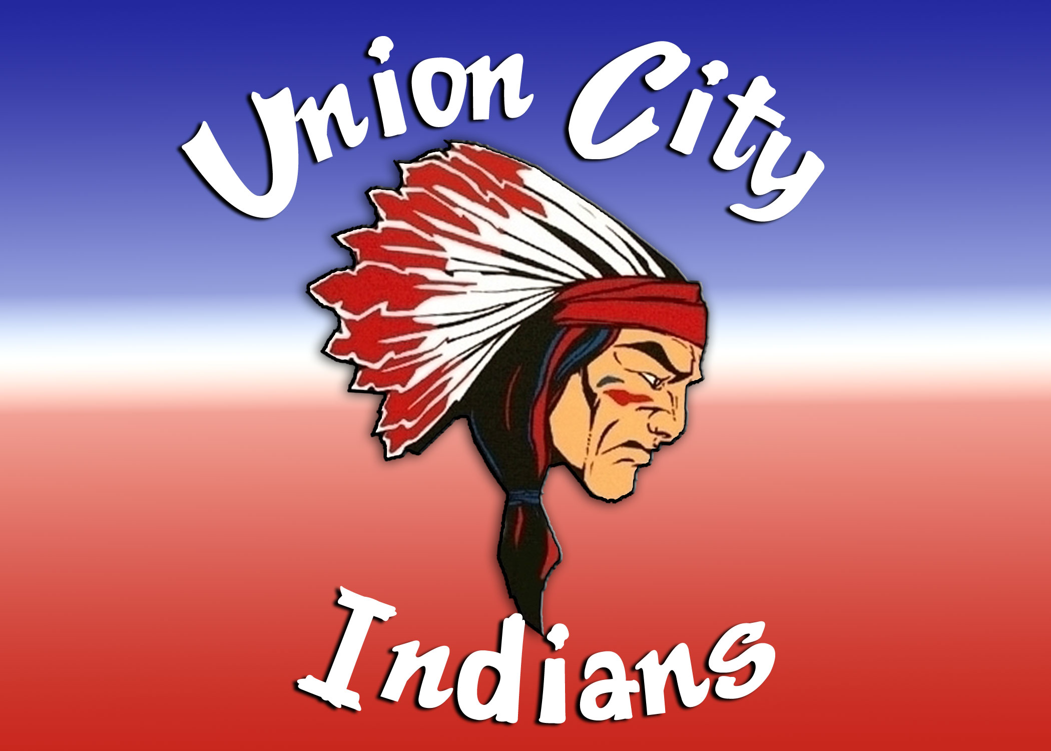 India Grappling With Selection Issues In Carlton Tri: Union City Girls Rally For TEC Victory