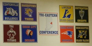tec wall at union co