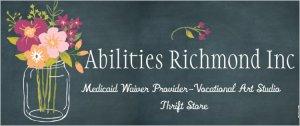 abilities logo