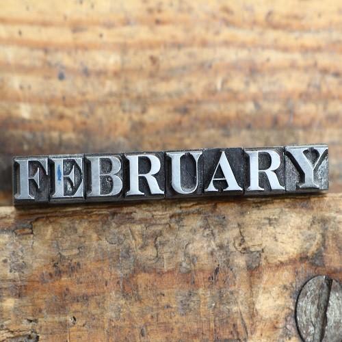 Hladni februar u Beogradu: Vreme za najbolji provod!