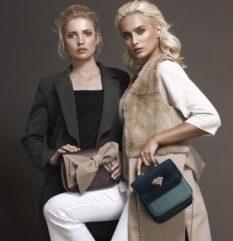 LOVELY BAGS ,torbe,fashion,marija perić