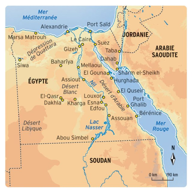 Carte-Egypte-5