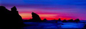 gary-cedar-photography-oceans5