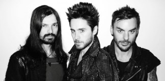 30-Seconds-To-Mars-2012-bandfoto mit Jared Leto