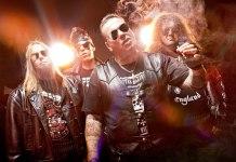 9mm Assi Rock mit Rock Rotten