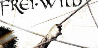 Freiwild HartamwindAlbumCover()