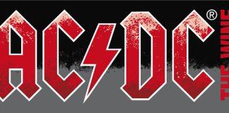 Logo AC DC Wine