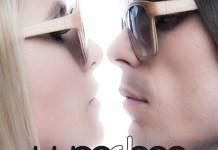 WooDone holzbrillen handgemacht