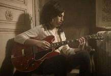 Foto: Amy Winehouse