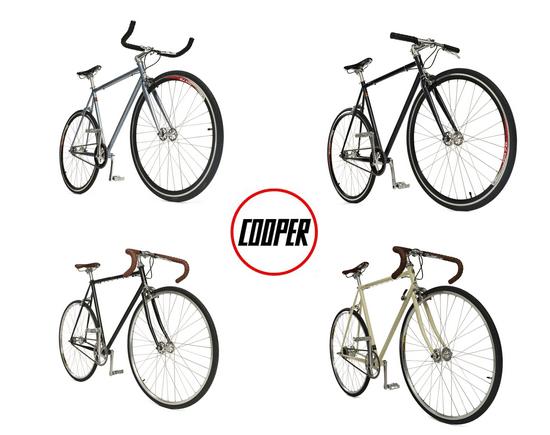 cooper-bikes-00