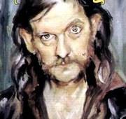 lemmy kilmester autobiographie