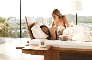 schlafphasenwecker special