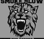 smoke blow the record