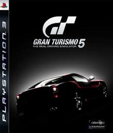 Gran Turismo  PS