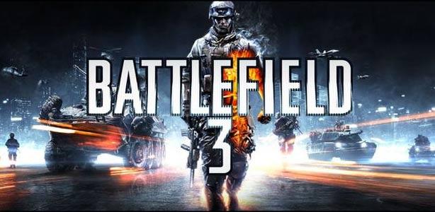 battlefield  teaser