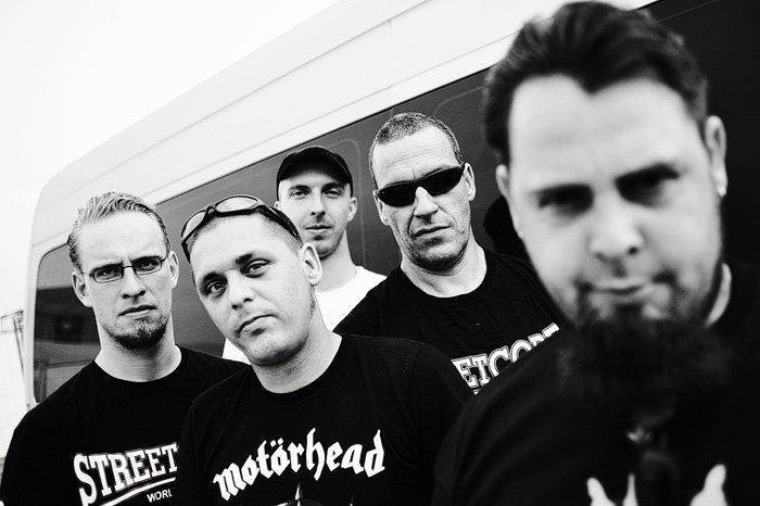 """TOXPACK im Interview zum Album """"Bastarde von Morgen"""""""