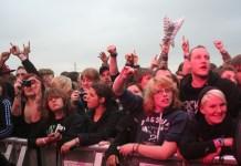 Impressionen Konzertfotos Festivalbilder Pressuremagazine