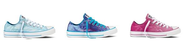 Converse-chucks-tie-dye-sommer-trends-1