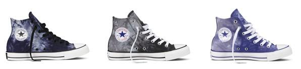 Converse-chucks-tie-dye-sommer-trends-2