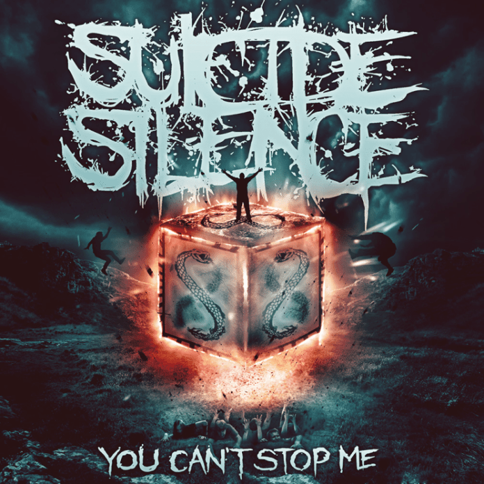 SUICIDE-SILENCE-You Cant-Stop-Me