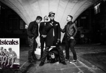 Beatsteaks Neues Album im August